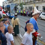 pochod lajkonika krakow 2017 171 1 150x150 - Pochód Lajkonika 2017 - galeria ponad 700 zdjęć!