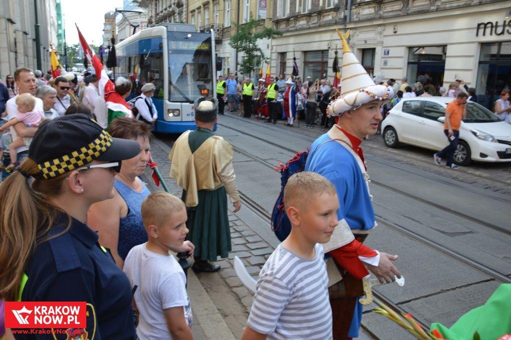pochod lajkonika krakow 2017 171 150x150 - Pochód Lajkonika 2017 - galeria ponad 700 zdjęć!