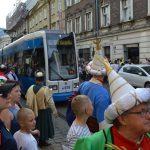 pochod lajkonika krakow 2017 172 1 150x150 - Pochód Lajkonika 2017 - galeria ponad 700 zdjęć!