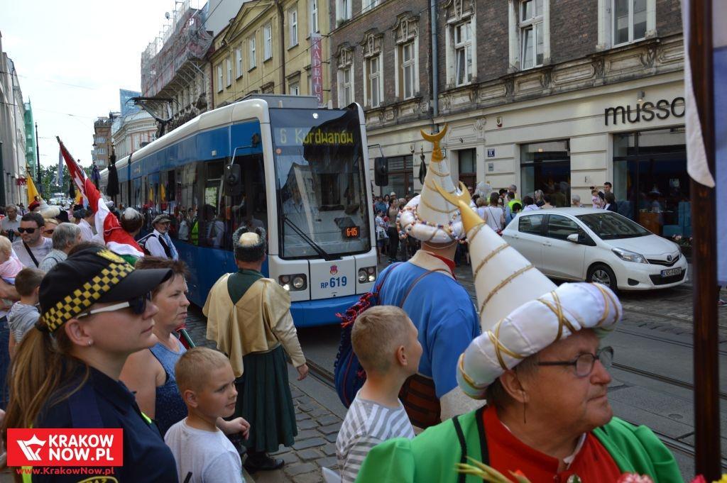 pochod lajkonika krakow 2017 172 150x150 - Pochód Lajkonika 2017 - galeria ponad 700 zdjęć!