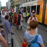 pochod lajkonika krakow 2017 173 150x150 - Pochód Lajkonika 2017 - galeria ponad 700 zdjęć!