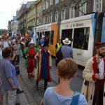 pochod lajkonika krakow 2017 174 150x150 - Pochód Lajkonika 2017 - galeria ponad 700 zdjęć!