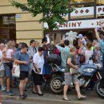 pochod lajkonika krakow 2017 175 1 150x150 - Pochód Lajkonika 2017 - galeria ponad 700 zdjęć!