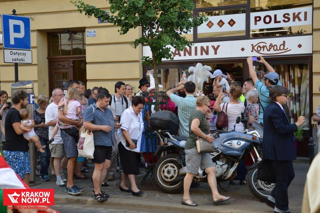 pochod lajkonika krakow 2017 175 150x150 - Pochód Lajkonika 2017 - galeria ponad 700 zdjęć!