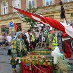 pochod lajkonika krakow 2017 176 1 150x150 - Pochód Lajkonika 2017 - galeria ponad 700 zdjęć!