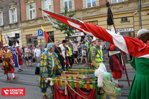 pochod-lajkonika-krakow-2017 (176)