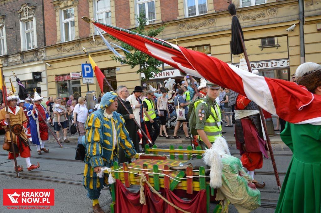 pochod lajkonika krakow 2017 176 150x150 - Pochód Lajkonika 2017 - galeria ponad 700 zdjęć!
