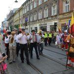 pochod lajkonika krakow 2017 177 1 150x150 - Pochód Lajkonika 2017 - galeria ponad 700 zdjęć!