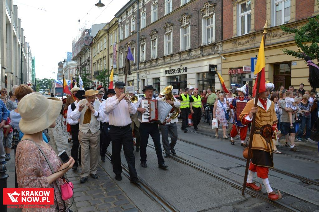 pochod lajkonika krakow 2017 177 150x150 - Pochód Lajkonika 2017 - galeria ponad 700 zdjęć!