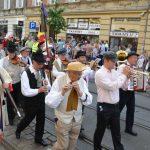 pochod lajkonika krakow 2017 178 150x150 - Pochód Lajkonika 2017 - galeria ponad 700 zdjęć!