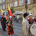 pochod lajkonika krakow 2017 179 1 150x150 - Pochód Lajkonika 2017 - galeria ponad 700 zdjęć!