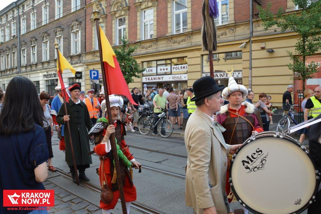 pochod lajkonika krakow 2017 179 150x150 - Pochód Lajkonika 2017 - galeria ponad 700 zdjęć!