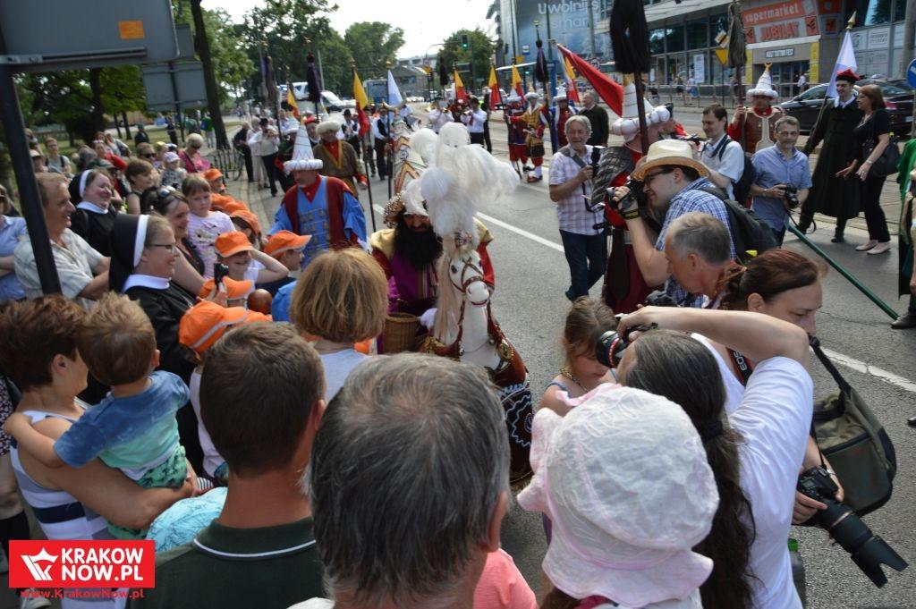pochod lajkonika krakow 2017 18 150x150 - Pochód Lajkonika 2017 - galeria ponad 700 zdjęć!
