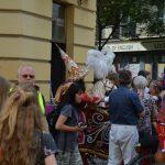 pochod lajkonika krakow 2017 180 1 150x150 - Pochód Lajkonika 2017 - galeria ponad 700 zdjęć!