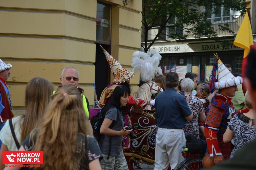 pochod lajkonika krakow 2017 180 150x150 - Pochód Lajkonika 2017 - galeria ponad 700 zdjęć!