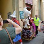 pochod lajkonika krakow 2017 184 1 150x150 - Pochód Lajkonika 2017 - galeria ponad 700 zdjęć!