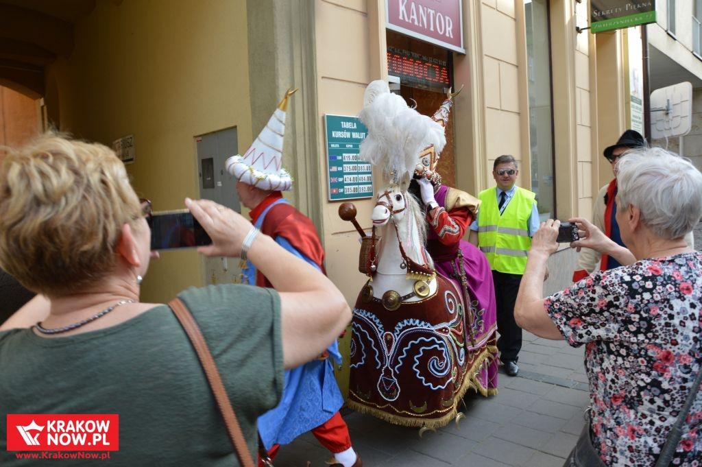 pochod lajkonika krakow 2017 184 150x150 - Pochód Lajkonika 2017 - galeria ponad 700 zdjęć!