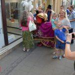 pochod lajkonika krakow 2017 186 150x150 - Pochód Lajkonika 2017 - galeria ponad 700 zdjęć!