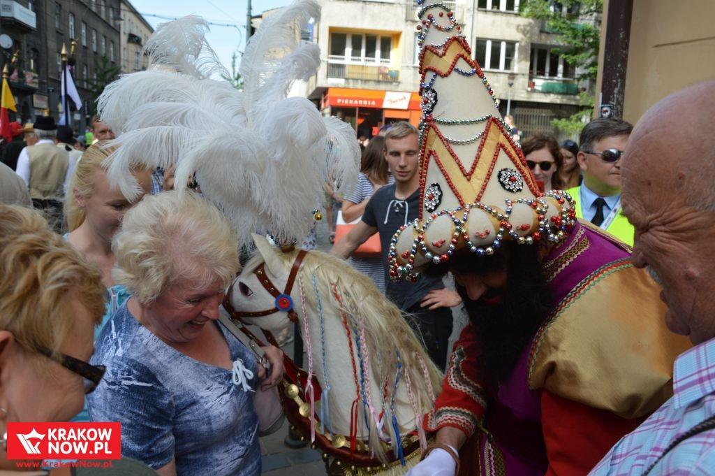 pochod lajkonika krakow 2017 192 150x150 - Pochód Lajkonika 2017 - galeria ponad 700 zdjęć!