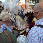 pochod lajkonika krakow 2017 193 150x150 - Pochód Lajkonika 2017 - galeria ponad 700 zdjęć!