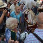 pochod lajkonika krakow 2017 195 1 150x150 - Pochód Lajkonika 2017 - galeria ponad 700 zdjęć!