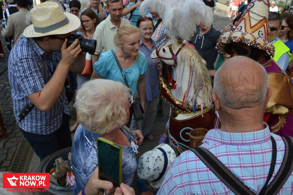 pochod lajkonika krakow 2017 195 150x150 - Pochód Lajkonika 2017 - galeria ponad 700 zdjęć!
