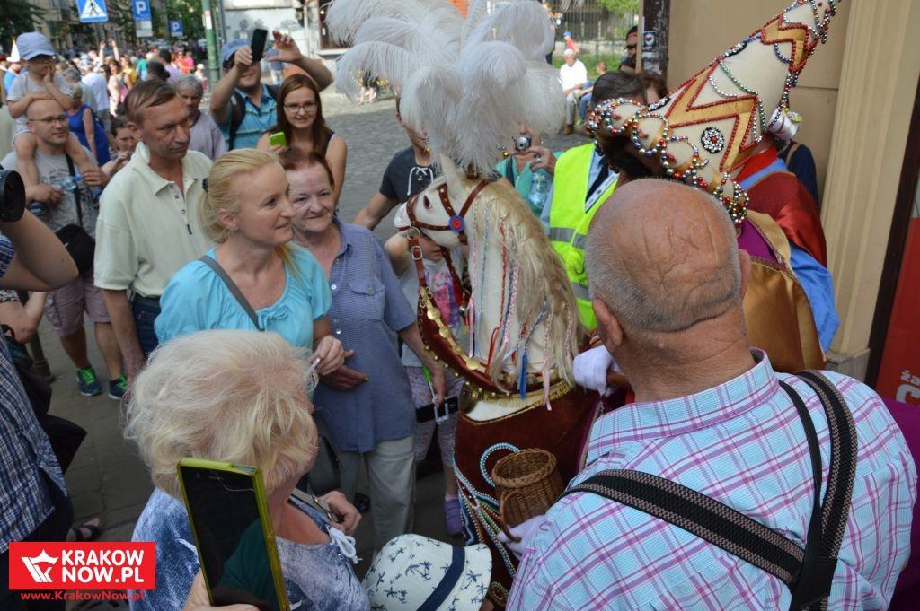 pochod lajkonika krakow 2017 196 150x150 - Pochód Lajkonika 2017 - galeria ponad 700 zdjęć!