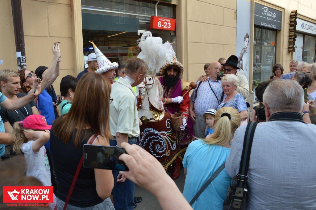 pochod lajkonika krakow 2017 197 150x150 - Pochód Lajkonika 2017 - galeria ponad 700 zdjęć!