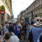 pochod lajkonika krakow 2017 199 1 150x150 - Pochód Lajkonika 2017 - galeria ponad 700 zdjęć!