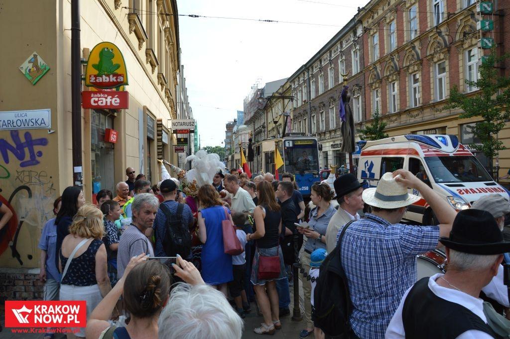 pochod lajkonika krakow 2017 199 150x150 - Pochód Lajkonika 2017 - galeria ponad 700 zdjęć!