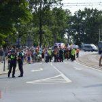 pochod lajkonika krakow 2017 2 150x150 - Pochód Lajkonika 2017 - galeria ponad 700 zdjęć!