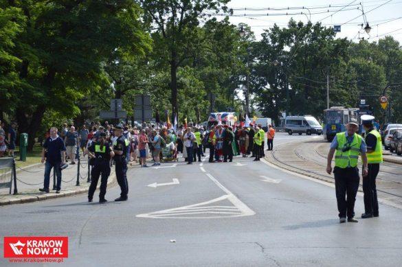pochod-lajkonika-krakow-2017 (2)