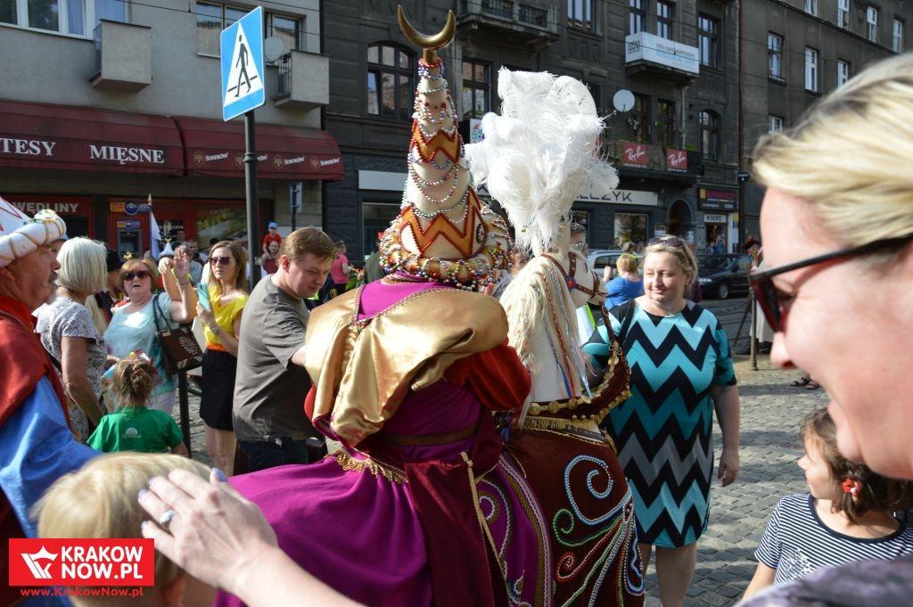 pochod lajkonika krakow 2017 206 150x150 - Pochód Lajkonika 2017 - galeria ponad 700 zdjęć!