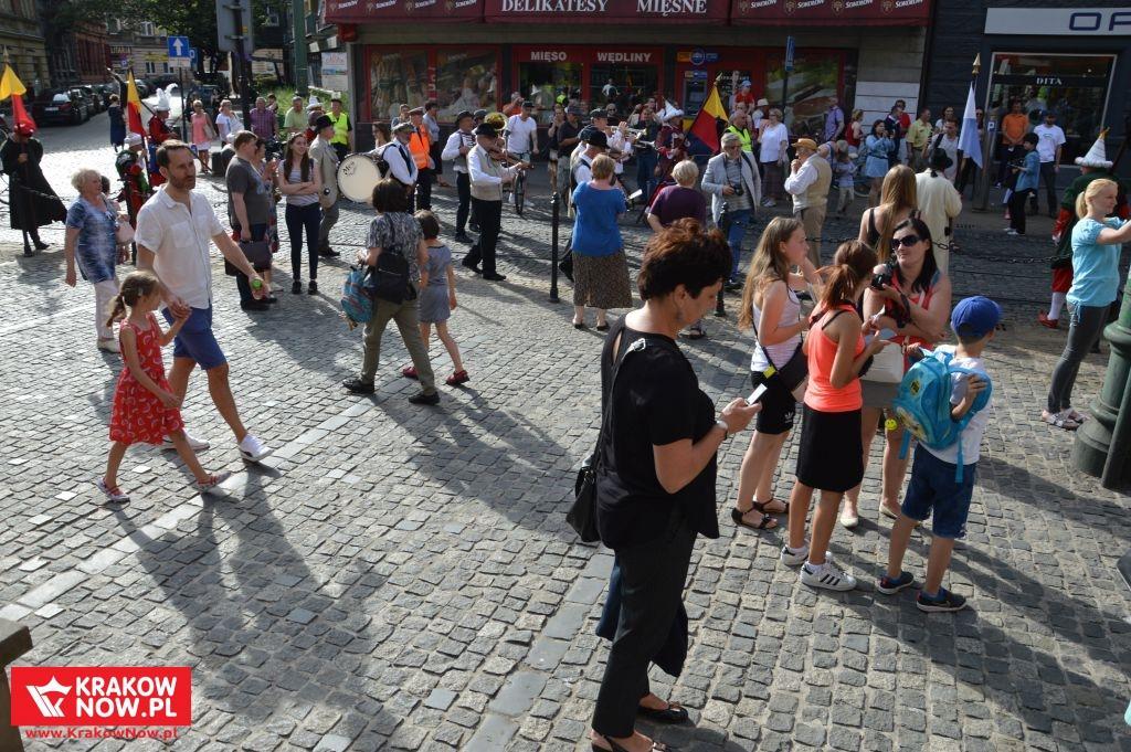 pochod lajkonika krakow 2017 209 150x150 - Pochód Lajkonika 2017 - galeria ponad 700 zdjęć!