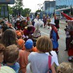 pochod lajkonika krakow 2017 21 150x150 - Pochód Lajkonika 2017 - galeria ponad 700 zdjęć!