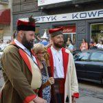 pochod lajkonika krakow 2017 210 150x150 - Pochód Lajkonika 2017 - galeria ponad 700 zdjęć!