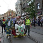 pochod lajkonika krakow 2017 211 150x150 - Pochód Lajkonika 2017 - galeria ponad 700 zdjęć!