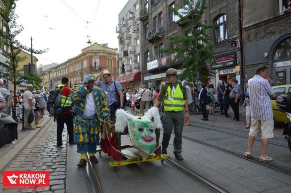 pochod-lajkonika-krakow-2017 (211)