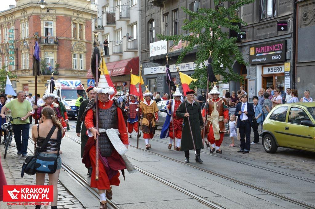 pochod lajkonika krakow 2017 213 150x150 - Pochód Lajkonika 2017 - galeria ponad 700 zdjęć!