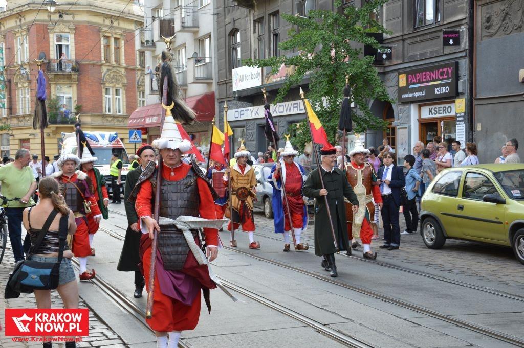 pochod lajkonika krakow 2017 214 150x150 - Pochód Lajkonika 2017 - galeria ponad 700 zdjęć!