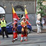 pochod lajkonika krakow 2017 215 1 150x150 - Pochód Lajkonika 2017 - galeria ponad 700 zdjęć!
