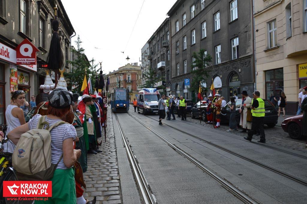 pochod lajkonika krakow 2017 216 150x150 - Pochód Lajkonika 2017 - galeria ponad 700 zdjęć!