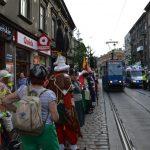 pochod lajkonika krakow 2017 217 150x150 - Pochód Lajkonika 2017 - galeria ponad 700 zdjęć!