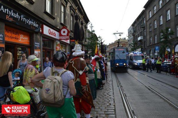 pochod-lajkonika-krakow-2017 (217)