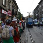 pochod lajkonika krakow 2017 218 1 150x150 - Pochód Lajkonika 2017 - galeria ponad 700 zdjęć!