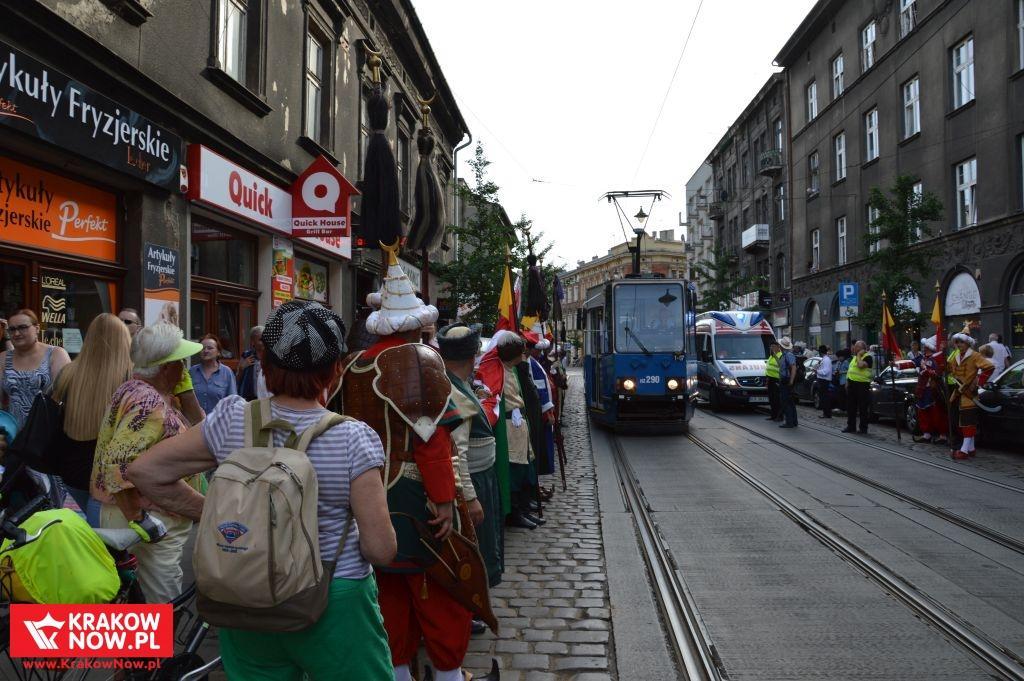 pochod lajkonika krakow 2017 218 150x150 - Pochód Lajkonika 2017 - galeria ponad 700 zdjęć!