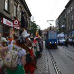 pochod lajkonika krakow 2017 219 150x150 - Pochód Lajkonika 2017 - galeria ponad 700 zdjęć!