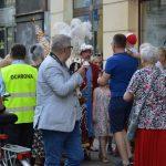 pochod lajkonika krakow 2017 220 150x150 - Pochód Lajkonika 2017 - galeria ponad 700 zdjęć!