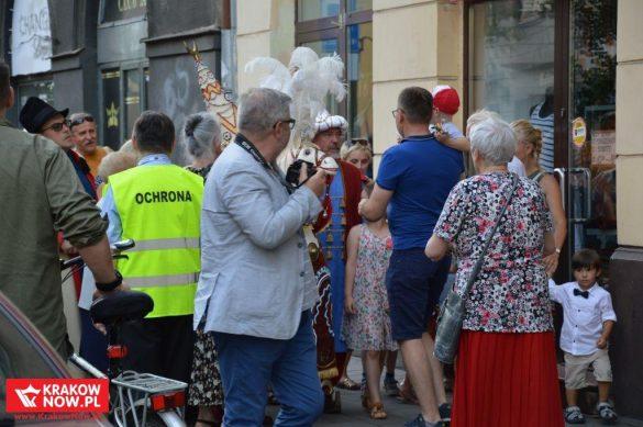pochod-lajkonika-krakow-2017 (220)