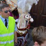 pochod lajkonika krakow 2017 222 1 150x150 - Pochód Lajkonika 2017 - galeria ponad 700 zdjęć!